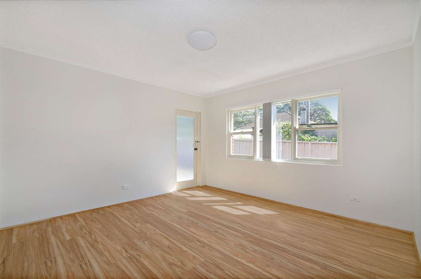 Main view of Homely unit listing, 1/28 Hornsey Road, Homebush West, NSW 2140
