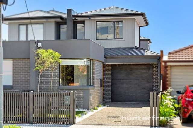 40 May Avenue, Altona Meadows VIC 3028