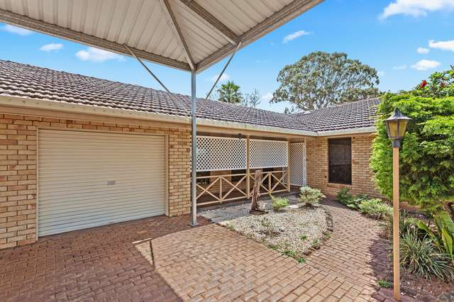 7 Amber Court, Darling Heights QLD 4350