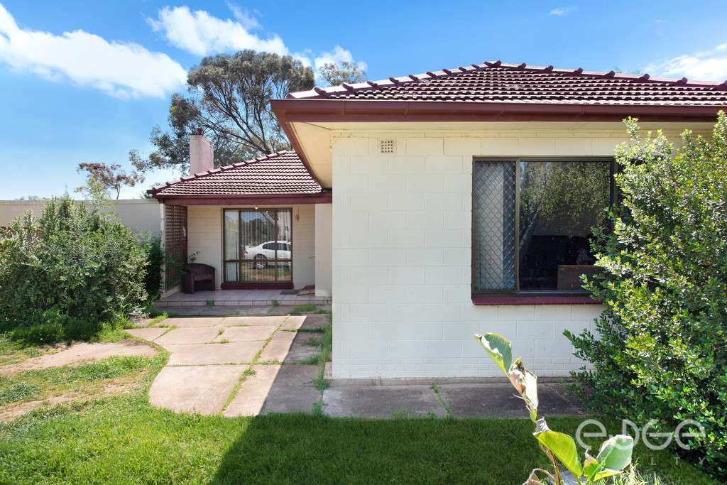 Main view of Homely house listing, 45 Judd Road, Elizabeth, SA 5112
