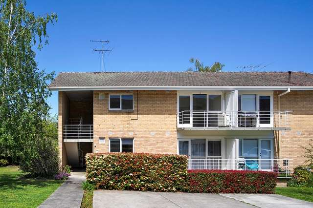 8/3-5 Kireep Road, Balwyn VIC 3103