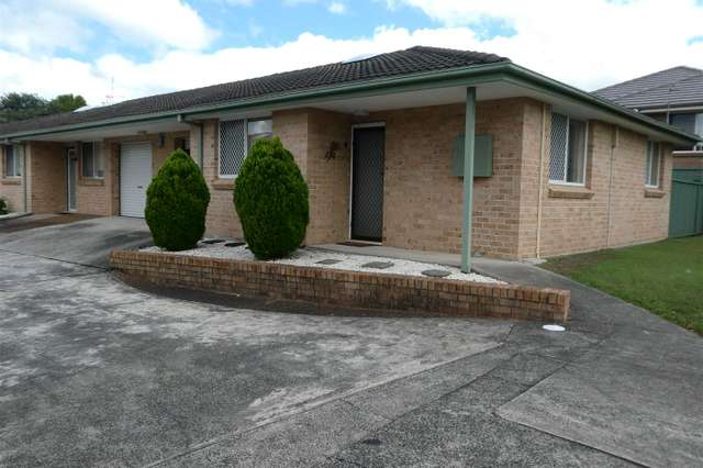 8/28-30 Russell Street, East Gosford NSW 2250