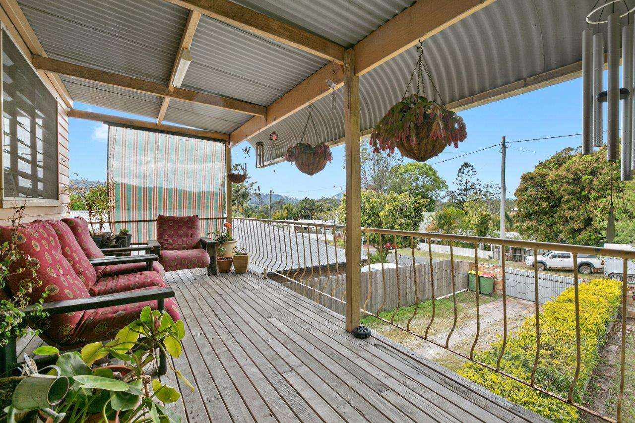 Main view of Homely house listing, 19 Henry Street, Cooran, QLD 4569
