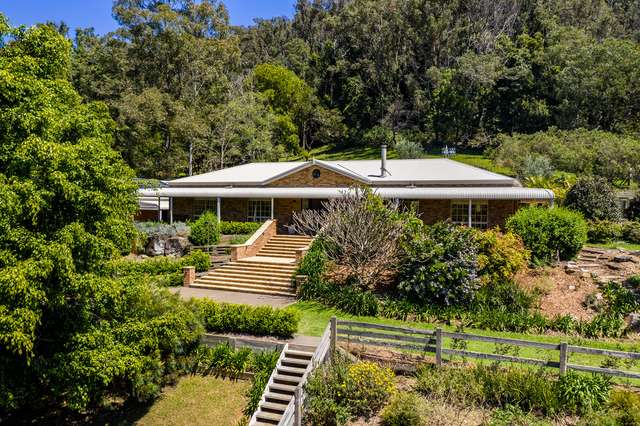 8 Country View Close, Picketts Valley NSW 2251