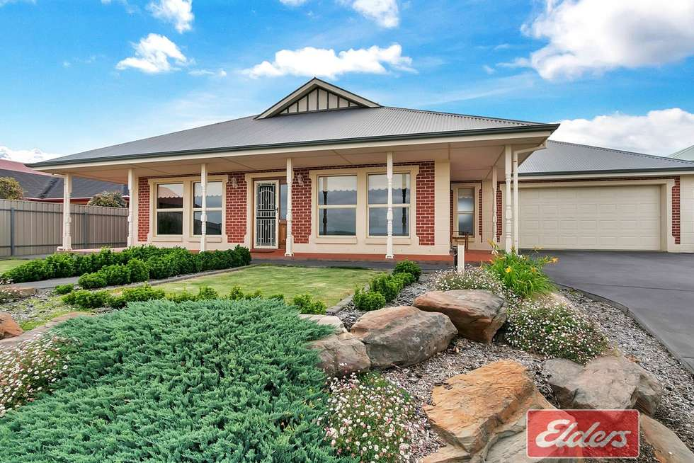 Fourth view of Homely house listing, 2 Snowy Court, Gawler South SA 5118