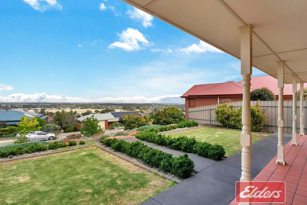 Fifth view of Homely house listing, 2 Snowy Court, Gawler South SA 5118