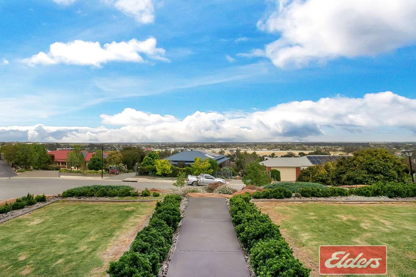 Sixth view of Homely house listing, 2 Snowy Court, Gawler South SA 5118