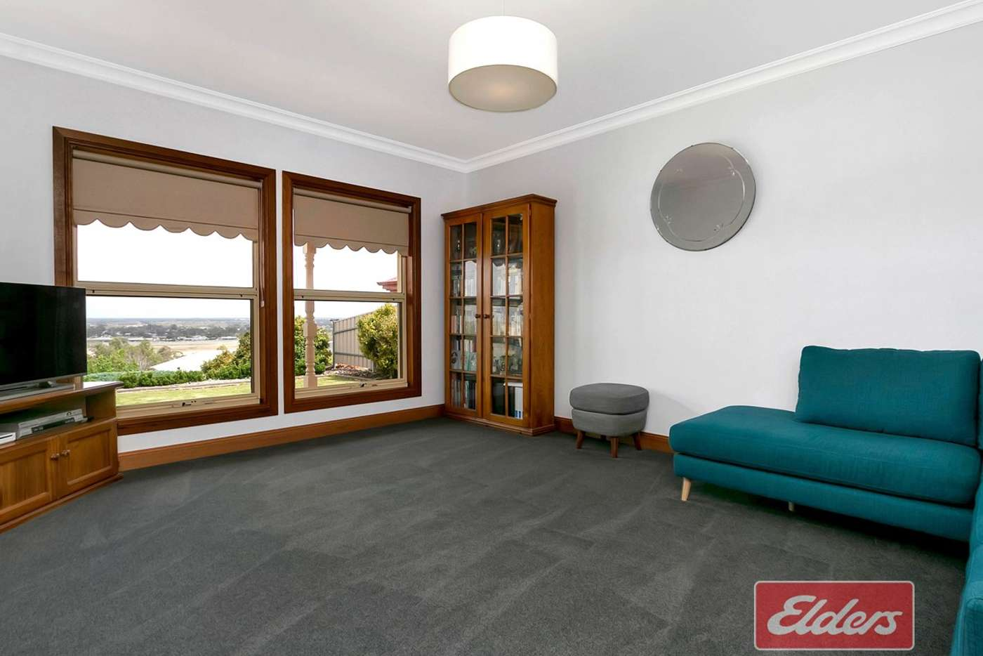 Seventh view of Homely house listing, 2 Snowy Court, Gawler South SA 5118