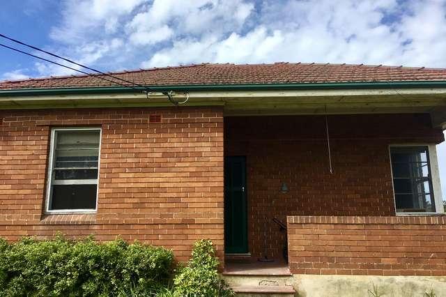 76 High Street, Carlton NSW 2218