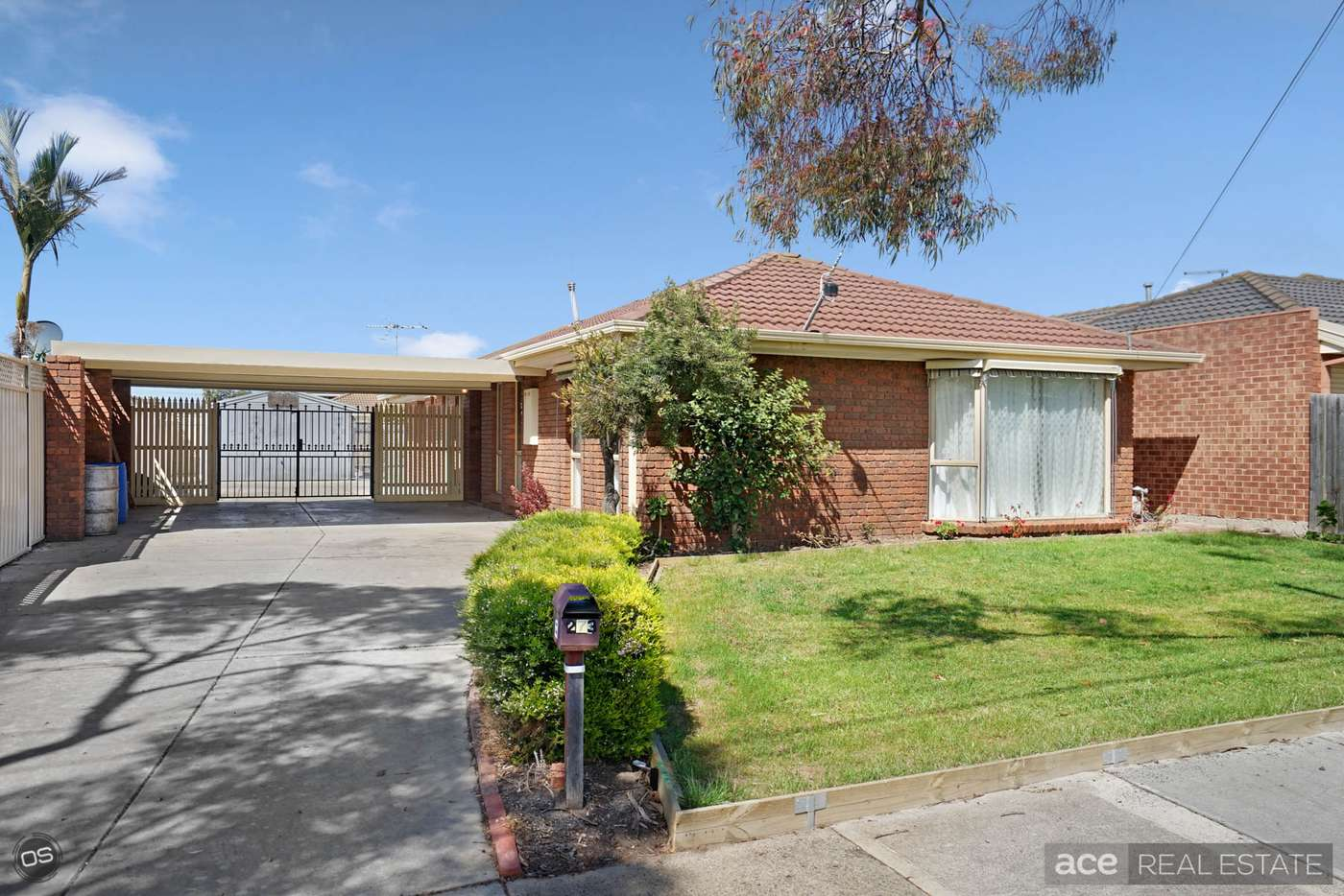 Main view of Homely house listing, 273 Victoria Street, Altona Meadows VIC 3028