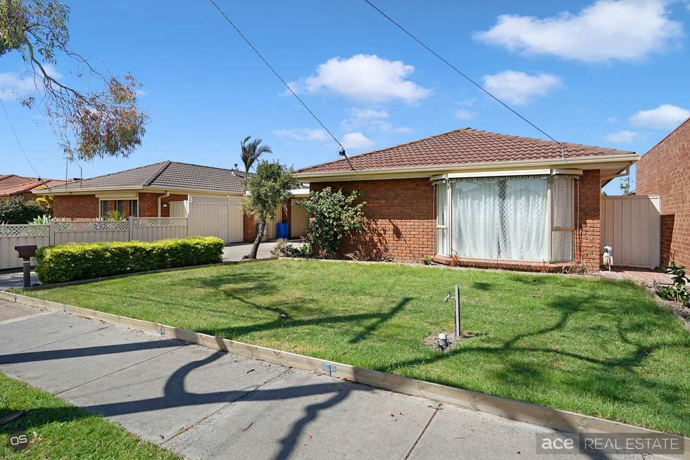 Third view of Homely house listing, 273 Victoria Street, Altona Meadows VIC 3028