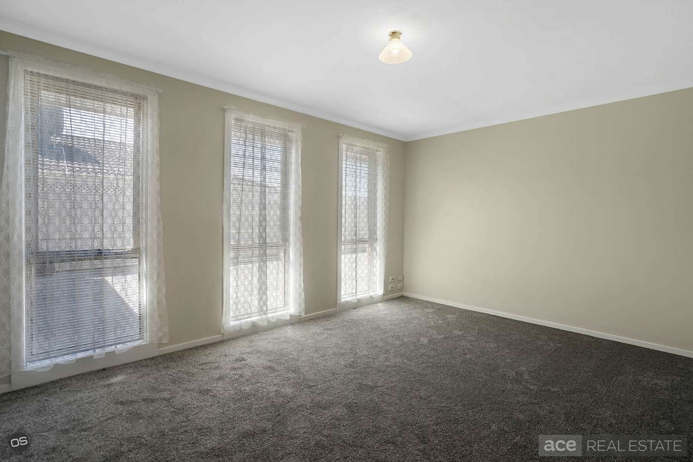 Fifth view of Homely house listing, 273 Victoria Street, Altona Meadows VIC 3028