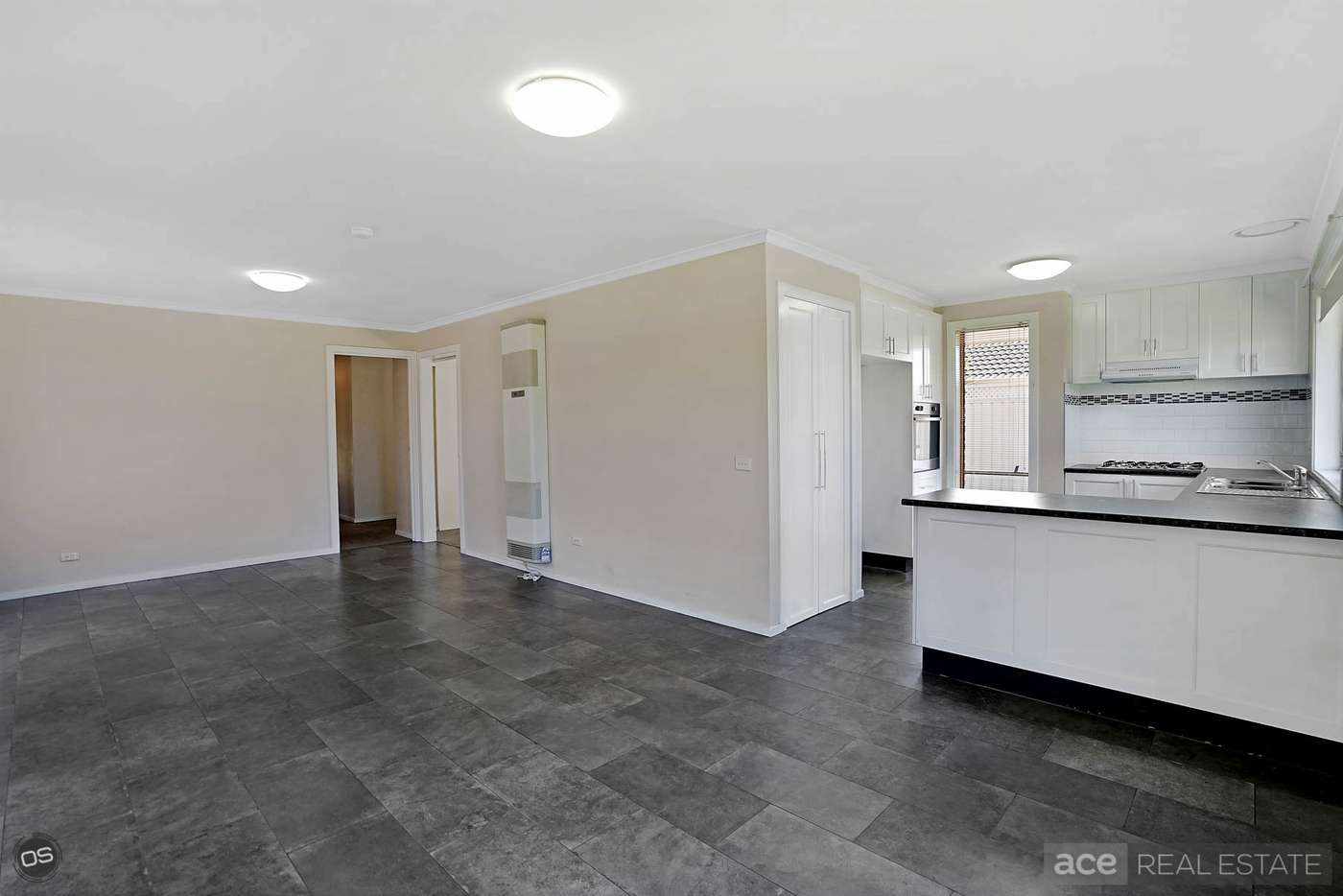 Sixth view of Homely house listing, 273 Victoria Street, Altona Meadows VIC 3028