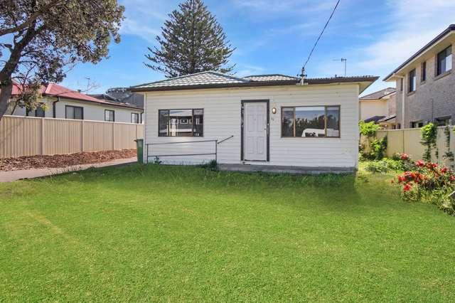 61 Eloora Road, Long Jetty NSW 2261