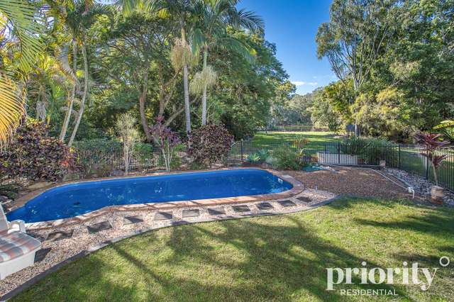 11 Lakewood Drive, Burpengary East QLD 4505