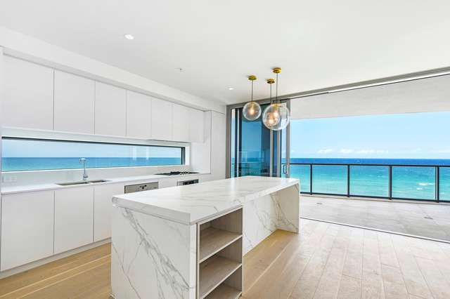 801/3 Northcliffe Terrace, Surfers Paradise QLD 4217