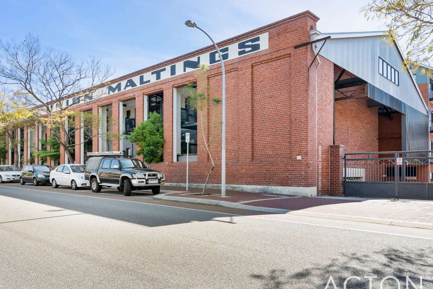 Main view of Homely house listing, 15/65 Palmerston Street, Perth WA 6000