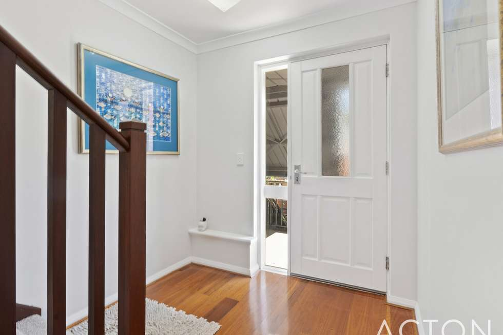 Third view of Homely house listing, 15/65 Palmerston Street, Perth WA 6000