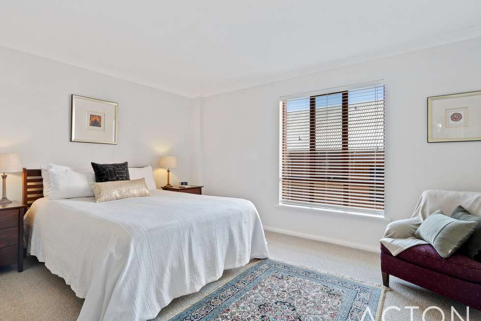 Fourth view of Homely house listing, 15/65 Palmerston Street, Perth WA 6000