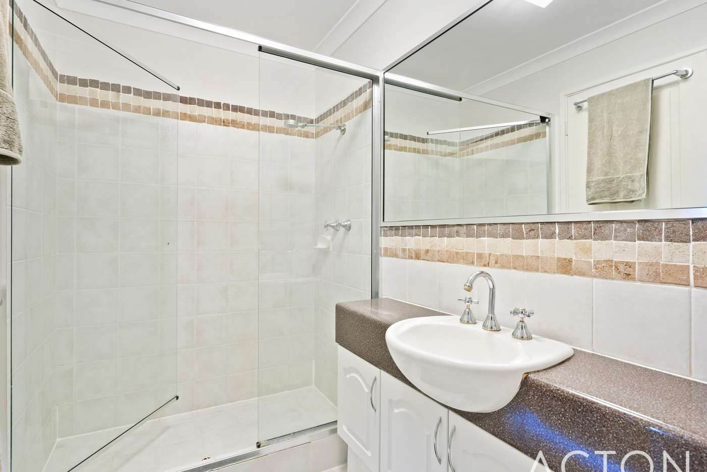 Sixth view of Homely house listing, 15/65 Palmerston Street, Perth WA 6000