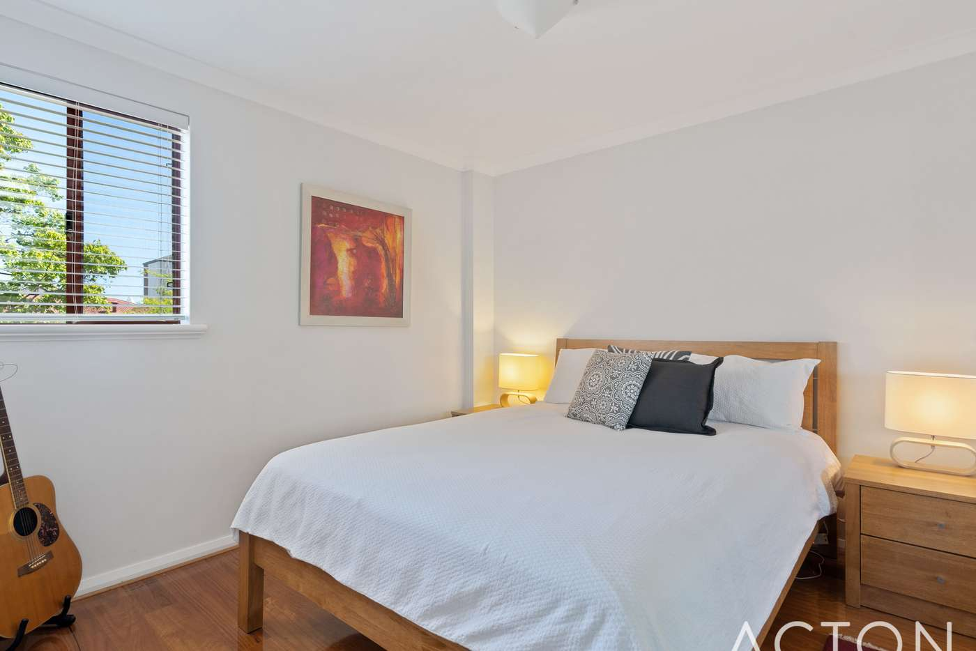 Seventh view of Homely house listing, 15/65 Palmerston Street, Perth WA 6000