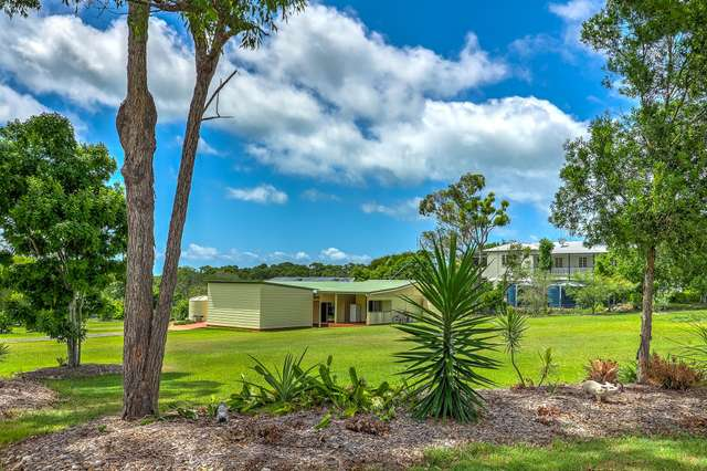 2 Dolphin Avenue, Booral QLD 4655