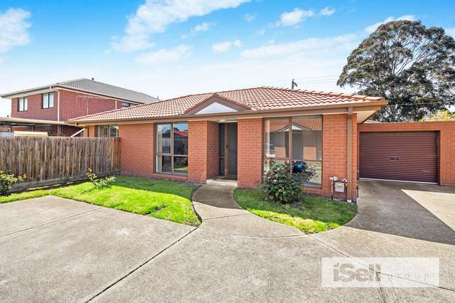 6/12-18 Harold Road, Springvale South VIC 3172
