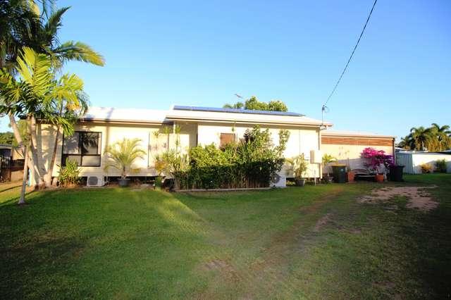 5 Trevina Court, Balgal Beach QLD 4816