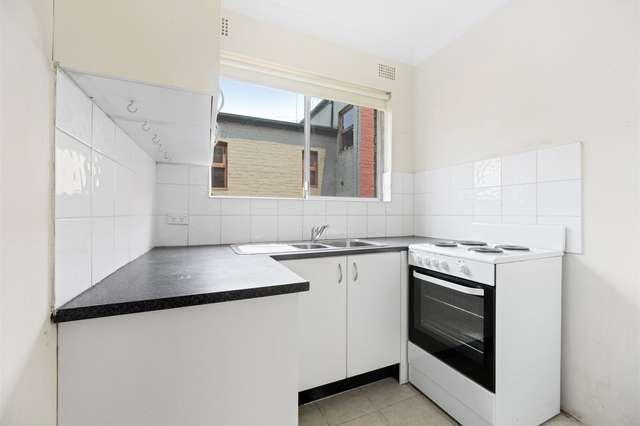 6/48-52 Darley Street, Newtown NSW 2042