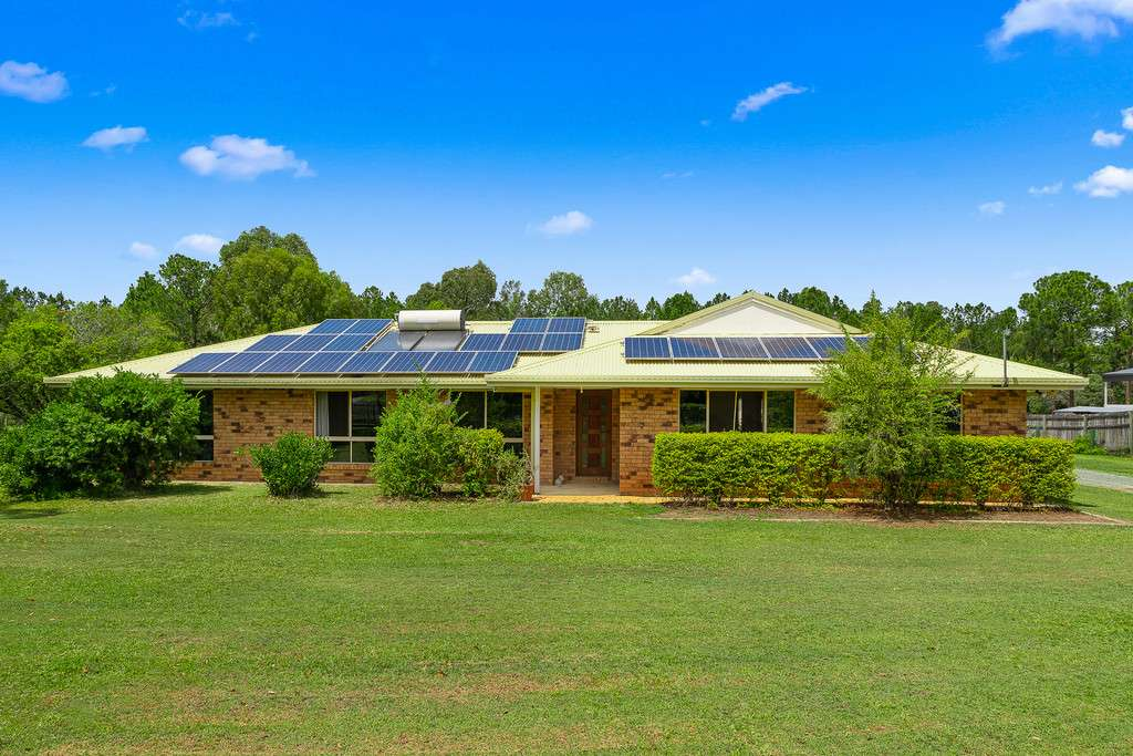 Main view of Homely house listing, 17-19 Corella Court, Upper Caboolture, QLD 4510