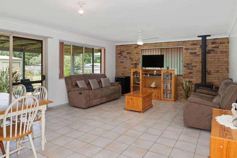 Fourth view of Homely house listing, 17-19 Corella Court, Upper Caboolture QLD 4510