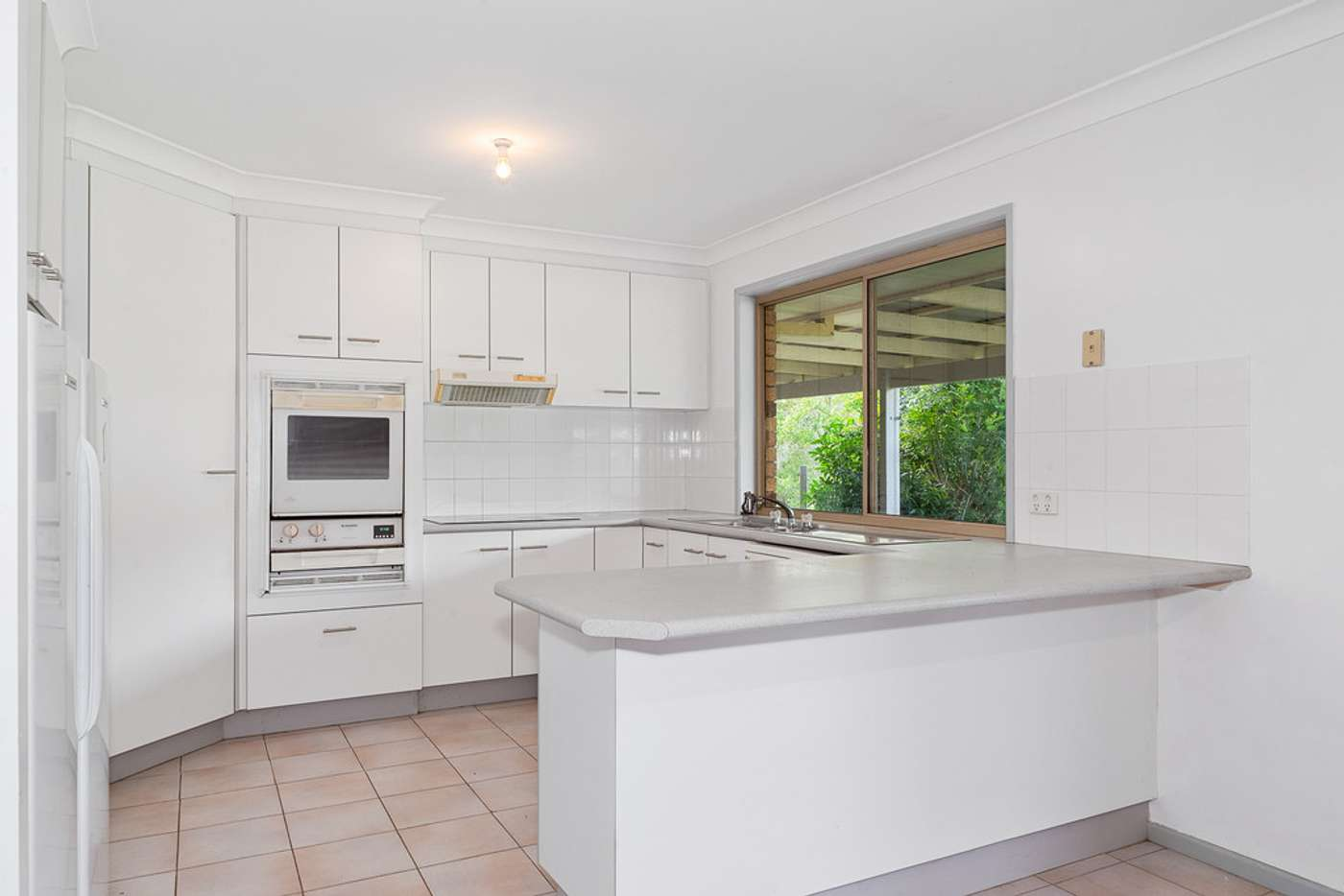 Sixth view of Homely house listing, 17-19 Corella Court, Upper Caboolture QLD 4510