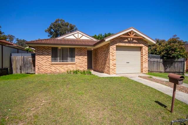 35 Argyle Street, Watanobbi NSW 2259