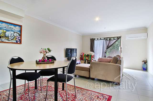 70/110 Orchard Avenue, Richlands QLD 4077