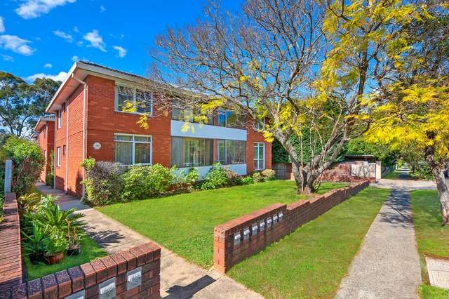 7/53 Gipps Street, Concord NSW 2137