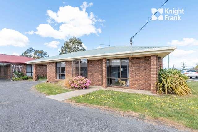 385 Perth Mill Road, Perth TAS 7300
