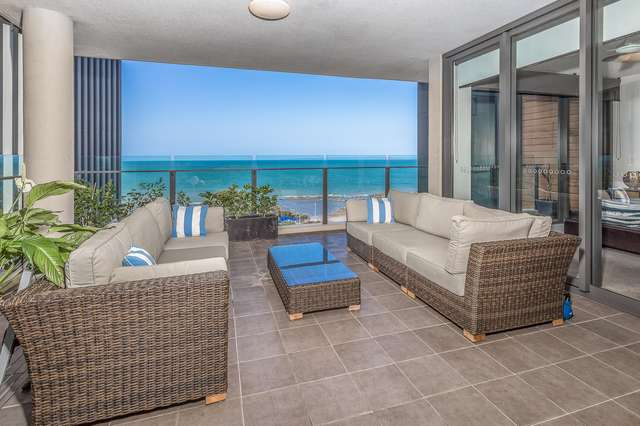 707/99 Marine Parade, Redcliffe QLD 4020