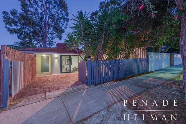 125B Tower Street, West Leederville WA 6007