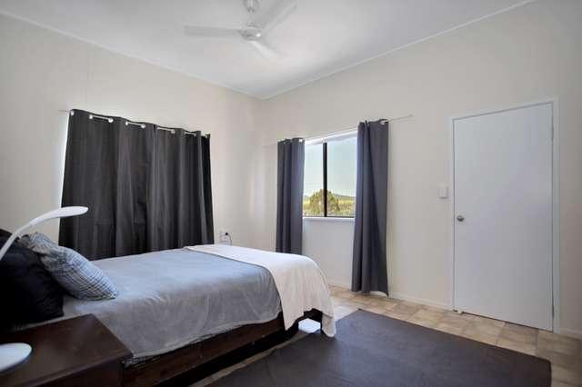 1 McBride Street, Eton QLD 4741