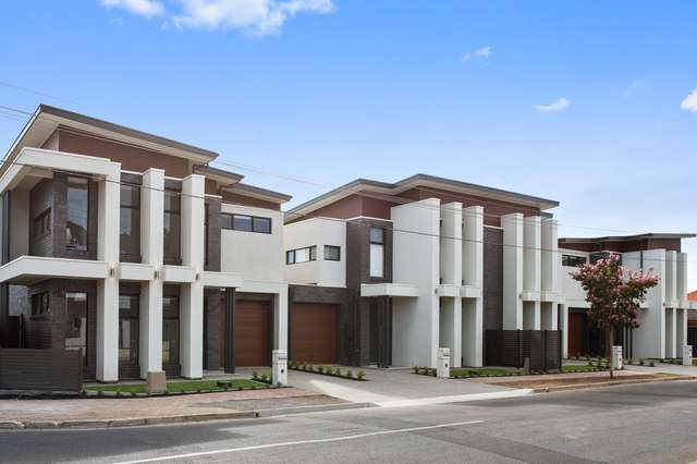 2 Adair Street (Residence C now only available), Newton SA 5074