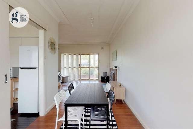 30 Lambert Street, West Ryde NSW 2114
