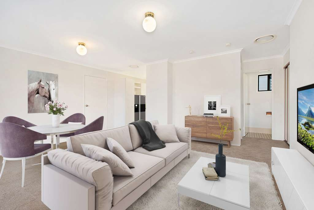 Main view of Homely villa listing, 193/1 Park Lane, Lawnton, QLD 4501