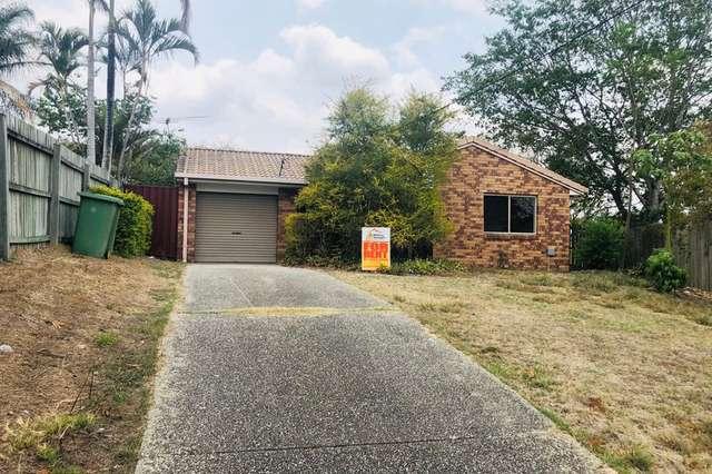 3 Figtree Lane, Redbank Plains QLD 4301