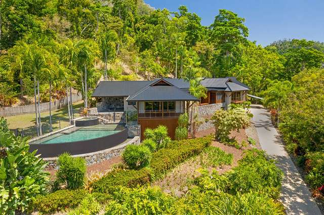133 Stanley Drive, Cannon Valley QLD 4800