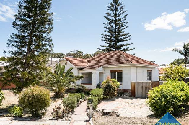 147 Alfred Road, Mount Claremont WA 6010