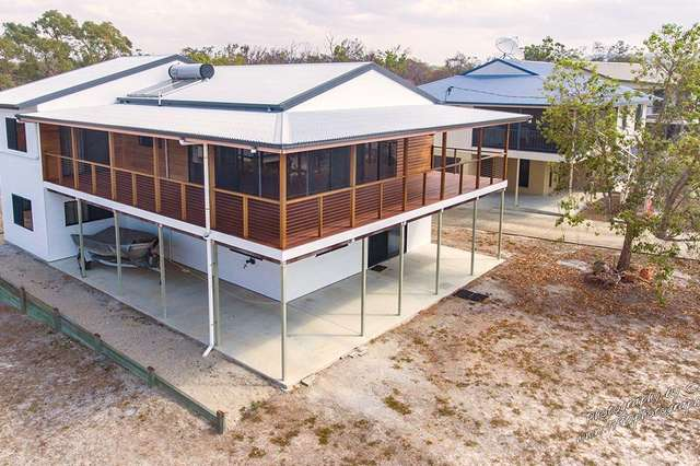 12 Shilling St, Turkey Beach QLD 4678
