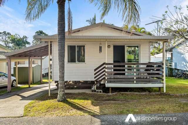 5 Silky Oak Crescent, Stapylton QLD 4207