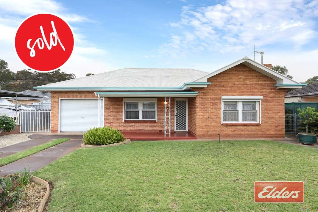 Main view of Homely house listing, 38 Hill Street, Gawler South, SA 5118