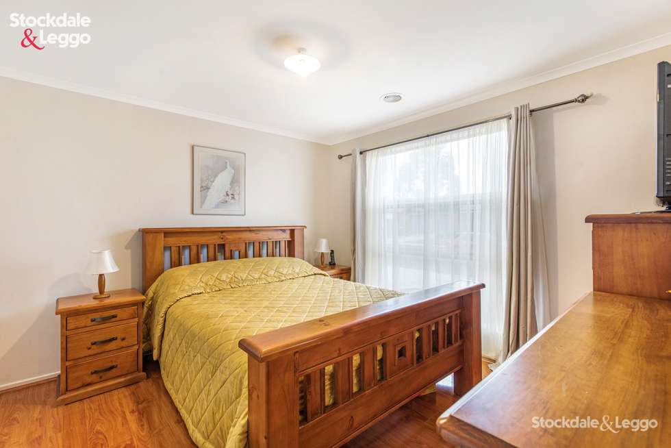 Second view of Homely house listing, 3 Weavers Street, Manor Lakes VIC 3024