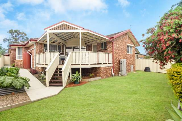 30 Robertson Road, Killarney Vale NSW 2261